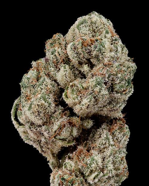 Do-Si-Do weed nug