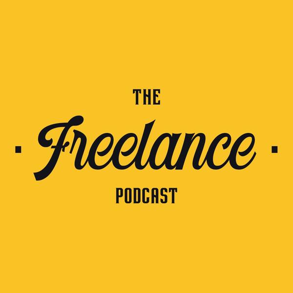 Freelance Podcast