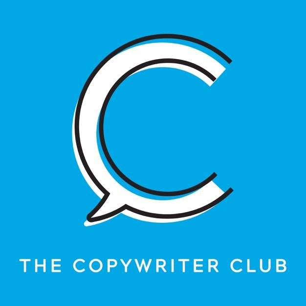 Copywriters Club