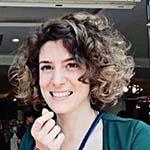 Erica Del Veccio