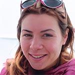 Simona Unger