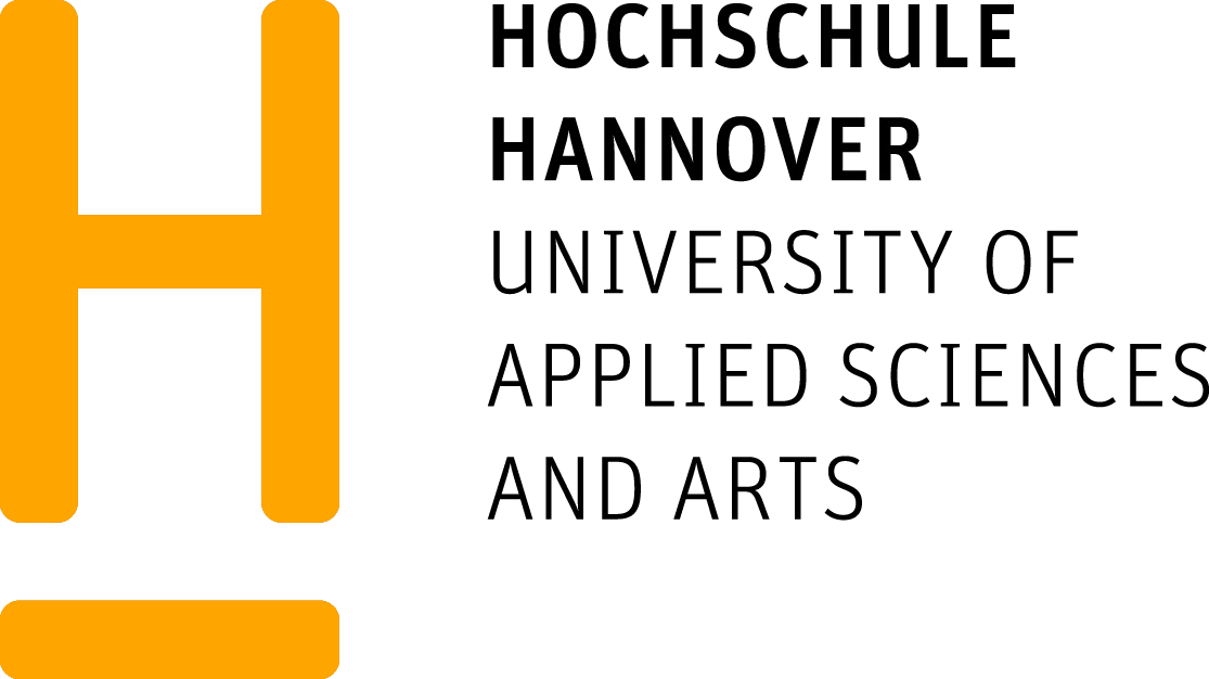 University-of-applied-sciences-and-arts-Hannover