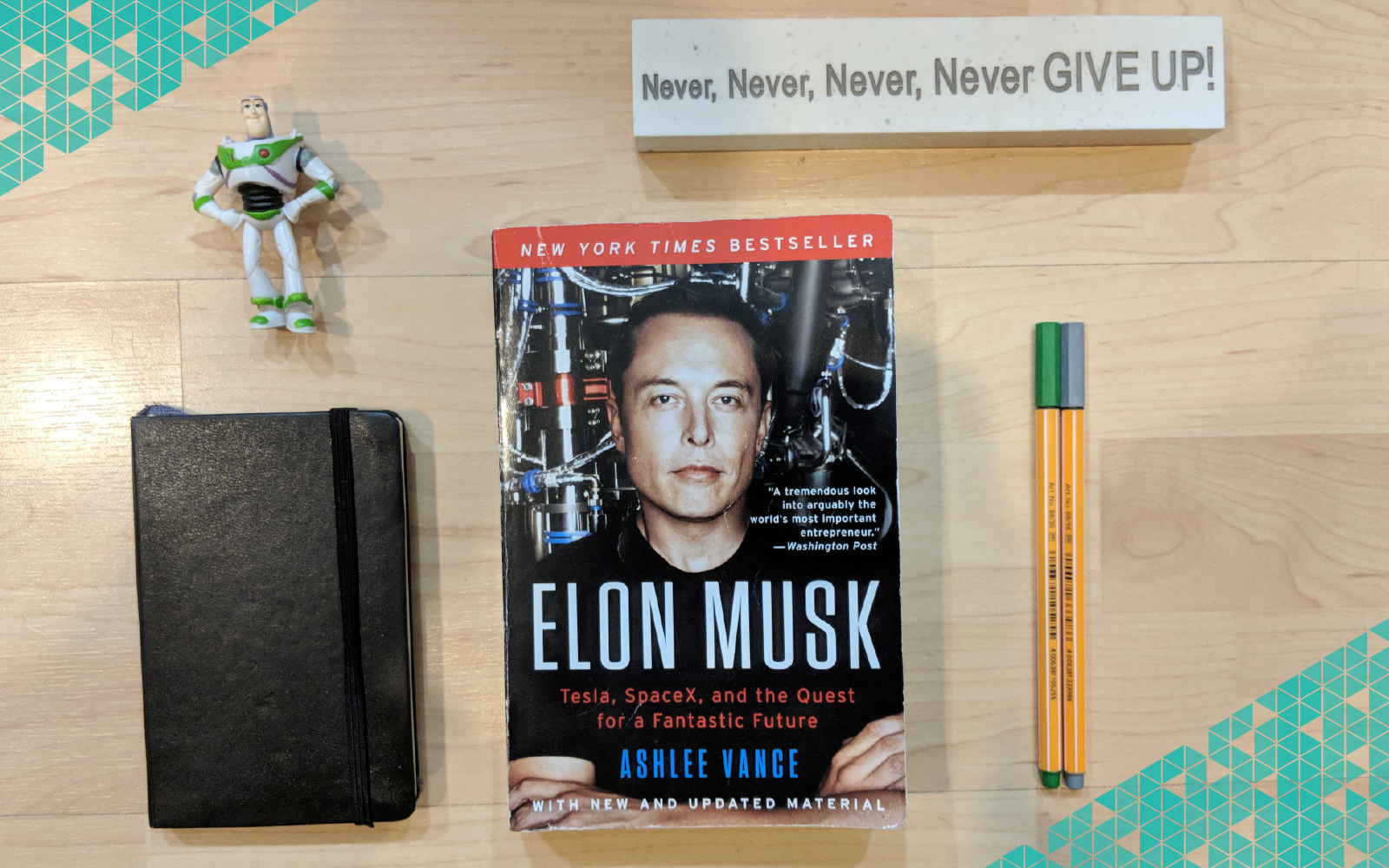 Elon Musk Biography.png