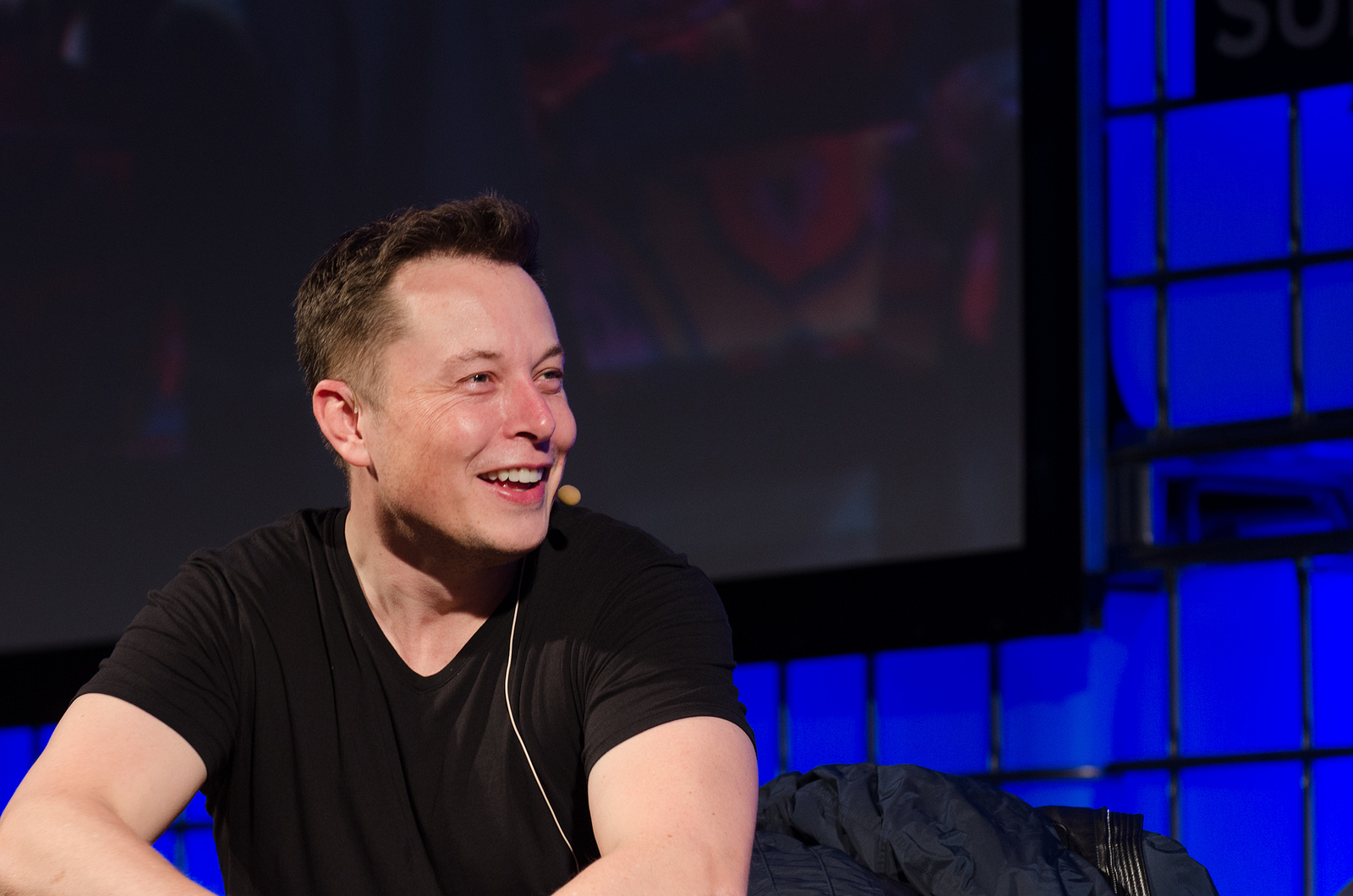 The Evolution of Elon Musk: The Good, The Bad, and the Ugly