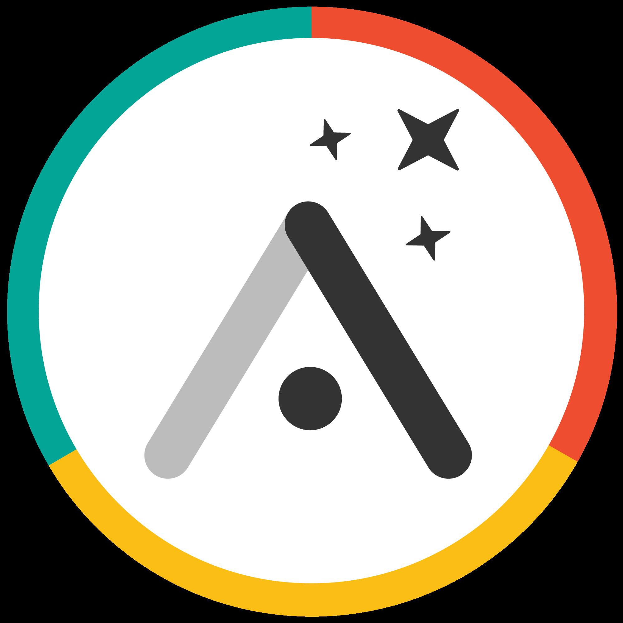 Adalo Icon