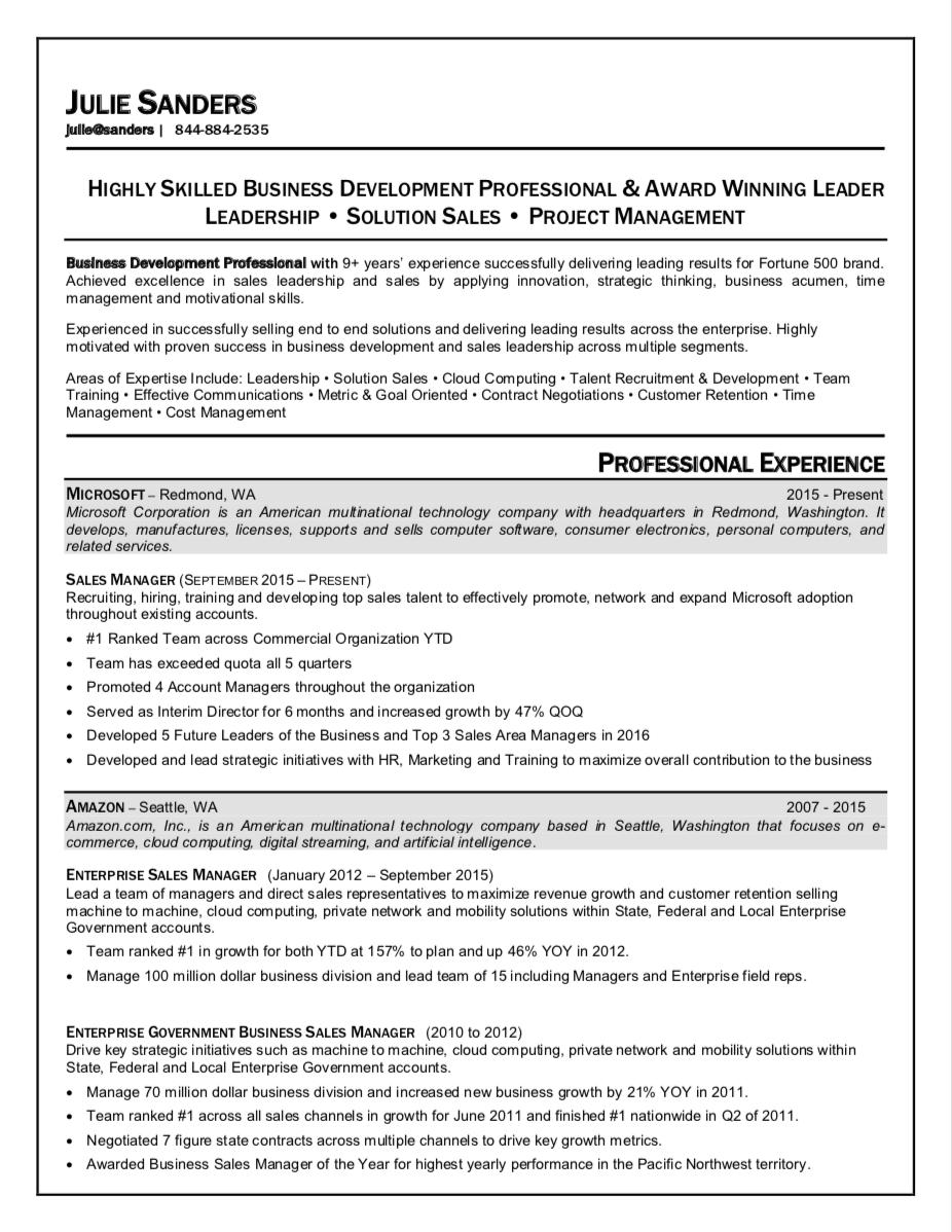 Vettd: AI for Talent Classification