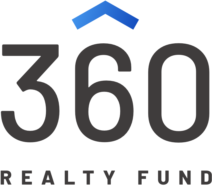 360 Realty Fund