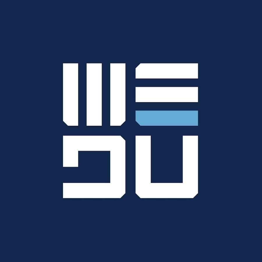 WEDU Podcast