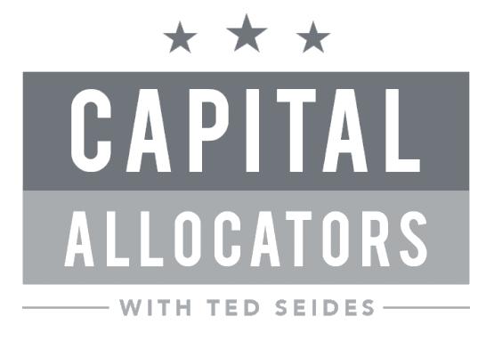 Capital Allocators Logo