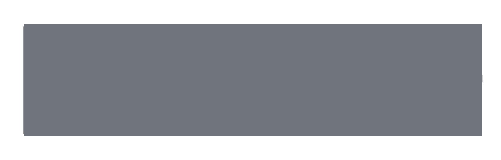 DGMG Logo