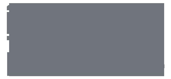 TechMeme Ride Home Logo