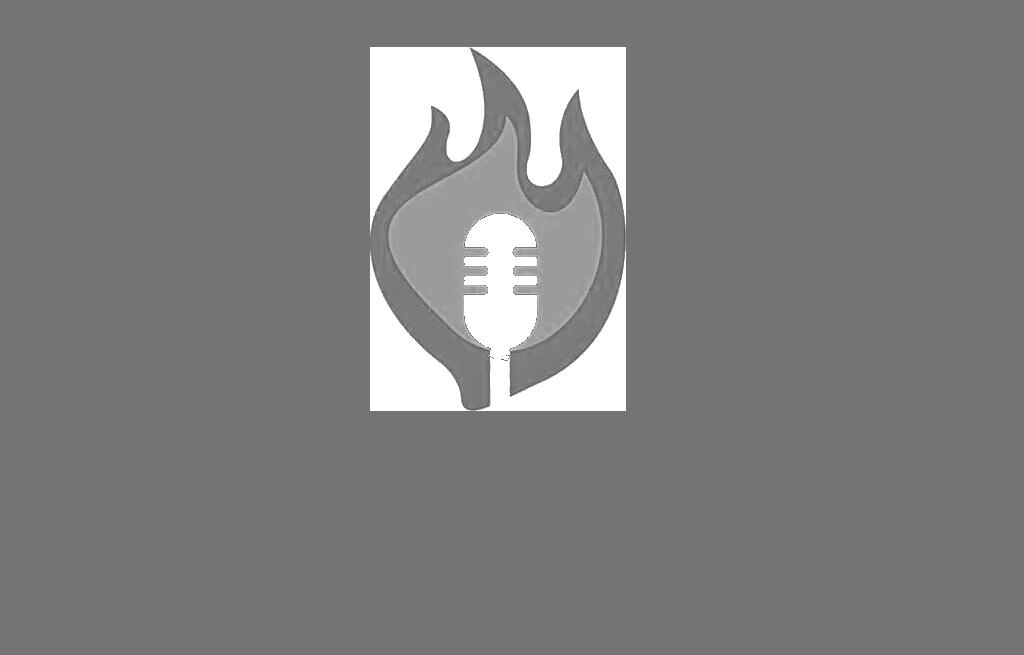 Breaking Points Logo