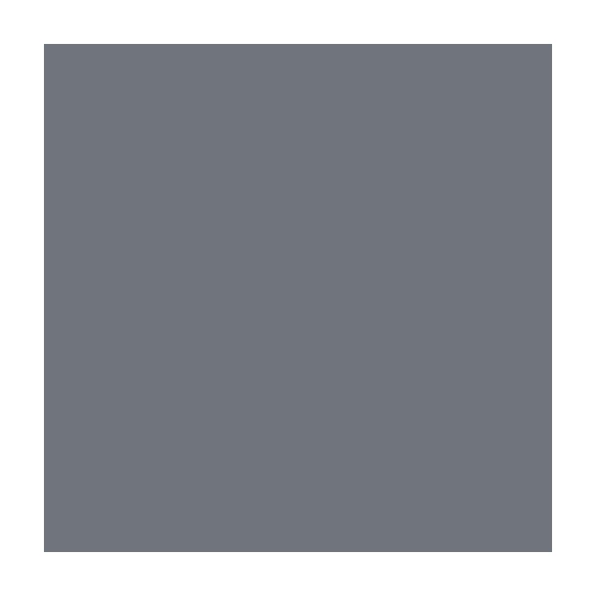 Sounds Profitable Logo