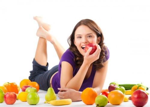 Sau quan hệ nên ăn gì để tránh thai