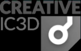 Creative IC3D