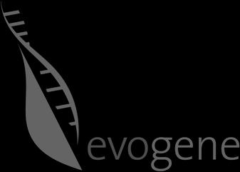 evogene