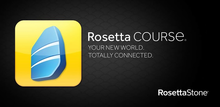 A Comprehensive Review of the Rosetta Stone Language Program