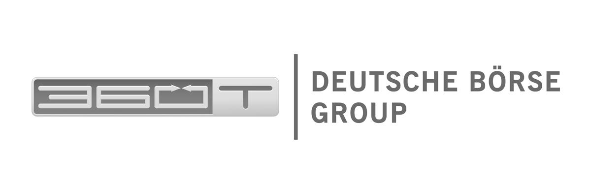 deutsche borse group