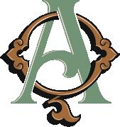 AQ Monogram Image
