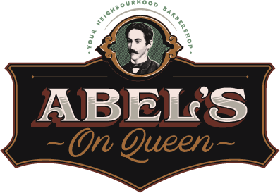 Abel's on Queen Full Logo