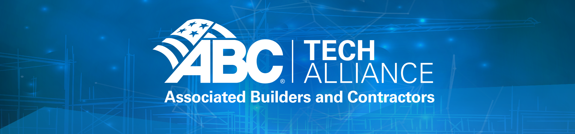 Riskcast Solutions today announced it is an inaugural member of the Associated Builders and Contractors Tech Alliance—a consortium of firms that create construction technology and innovative digital solutions that can bring value to ABC contractor members, the majority of which are classified as small and mid-sized businesses and primarily perform work in the industrial and commercial sectors.