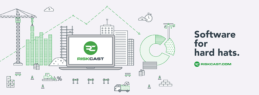 Check out our new demo video to see what we do, how we can help, and why your team should give Riskcast a try!