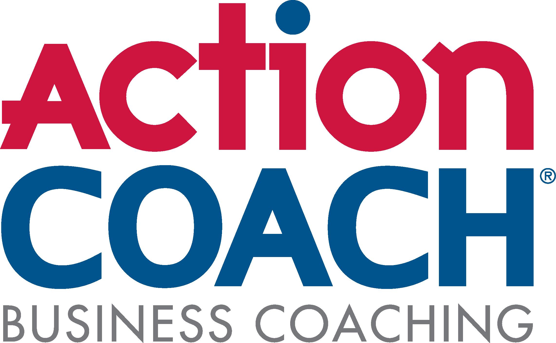 ActionCOACH Logo