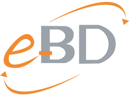 eBD Panama logo