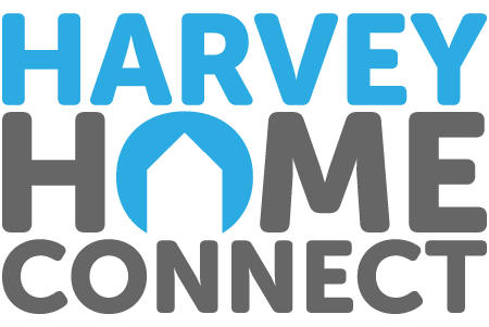 Harvey Home Connect - Houston, TX