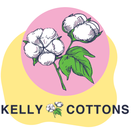 kelly cottons logo