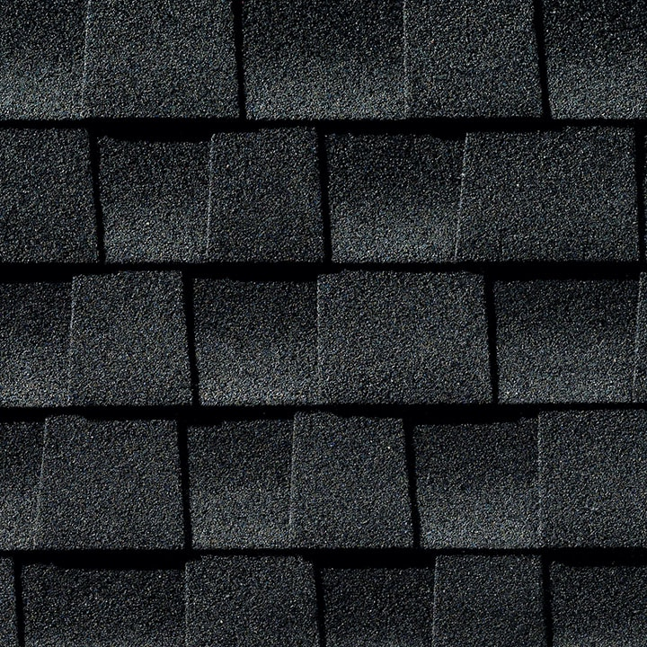 GAF Roofing Timberline Roofing Shingles HD Shingle