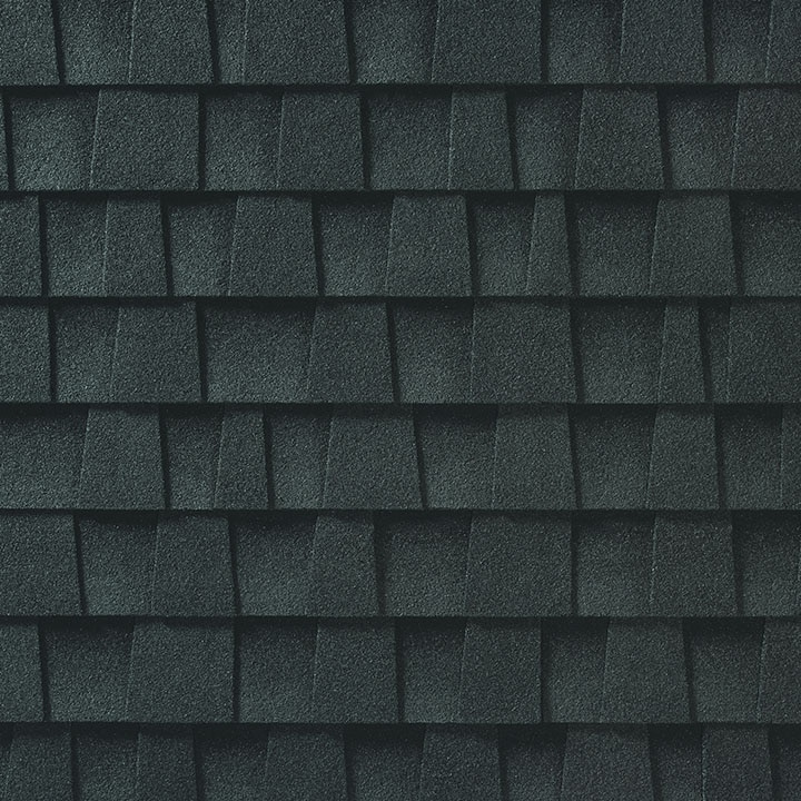 GAF Roofing Timberline Roofing Shingles Ultra HD Shingle