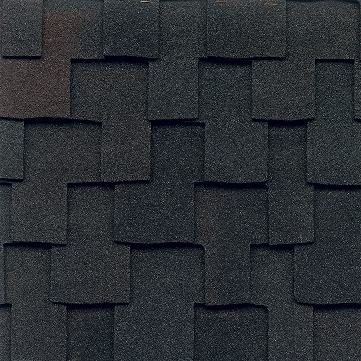 GAF Roofing Grand Canyon Designer Roofing Shingle