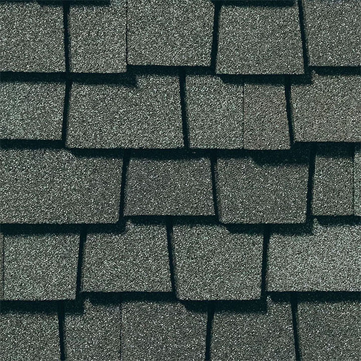 GAF Glenwood® Roofing Shingles