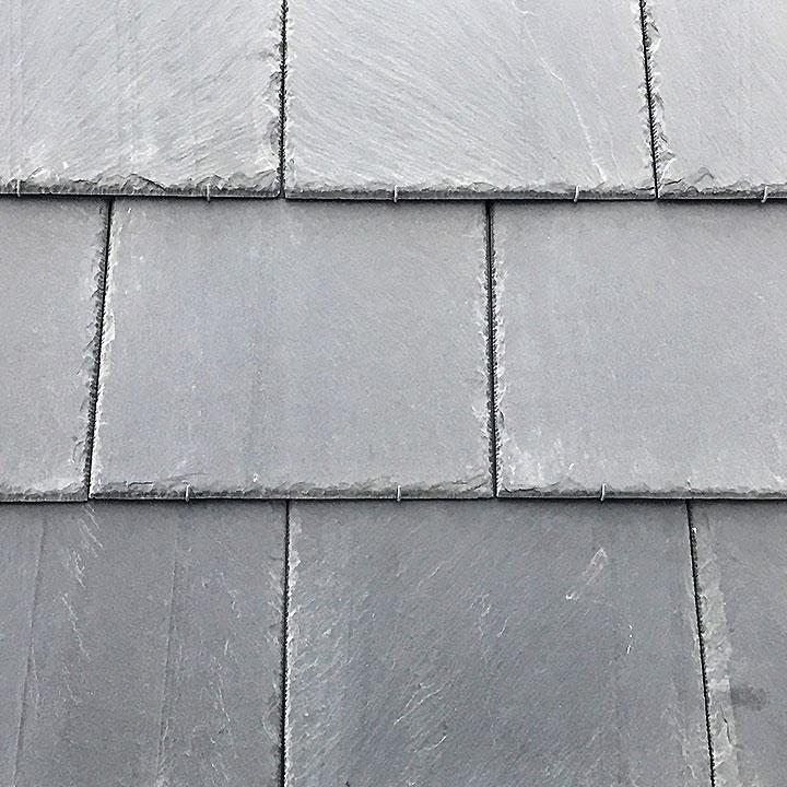 GAF TRUSLATE® Roofing Premium Roofing