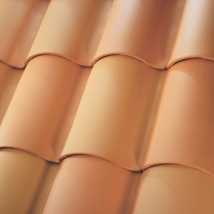 BORAL Steel Stone Coated Roofing Pine-Crest Shake