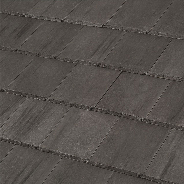 Residential Roofing Selection Guide - Residential Roofing ...