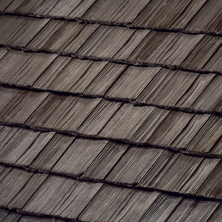 BORAL Roofing Concrete Madera 900