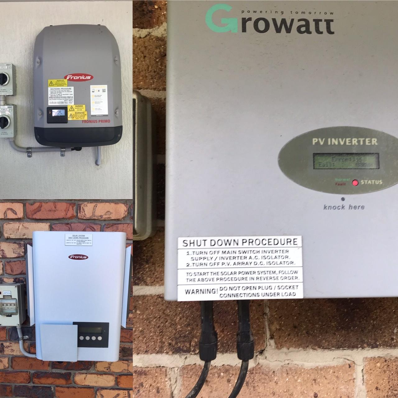 solar-inverter-repairs