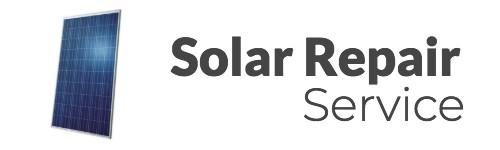 Solar Power And Inverter Repairs