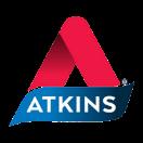 Atkins | Avercast.com