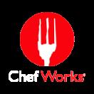 ChefWorks | Avercast.com