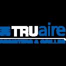 TRUAIRE | Avercast.com