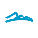 TRI-MOUNTAIN | Avercast.com
