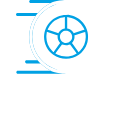 Automotive And Service Parts