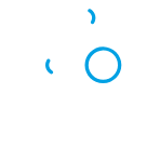 Pharmaceutical And Biotech Industries
