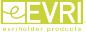 Evriholder products