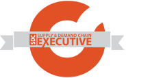 Supply Chain Executive 2019
