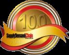Supply Demand Chain 100