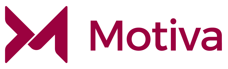 logo of Motiva